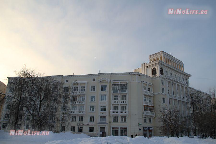 http://ninolife.ru/images/stories/50_let/50_let_2.jpg